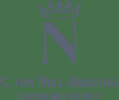 C. von Nell-Breuning