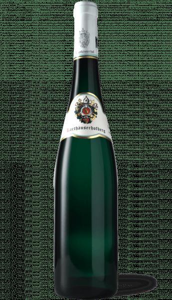 Karthäuserhof Karthäuserhofberg Riesling Spätlese 2017