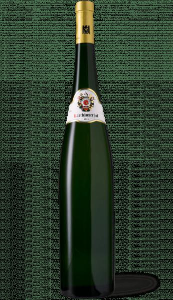 Karthäuserhof Eitelsbacher Karthäuserhofberg Riesling Großes Gewächs Magnum 2017