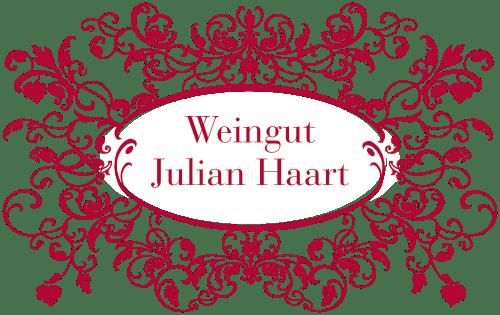 Weingut Julian Haart