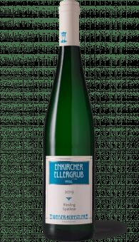 Weiser-Künstler Enkircher Ellergrub Riesling Spätlese 2019