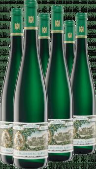 "Maximin Grünhaus ""Vinum Riesling Kabinett Champion"" Tasting Case"